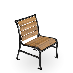 Avondale Free Standing Chair