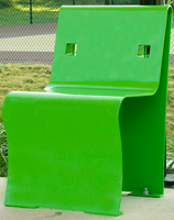 Barristro Seating BR5-1000