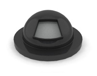 Enclosed Top Lid