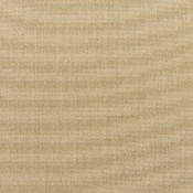 5476 Heather Beige