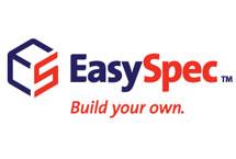 EasySpec